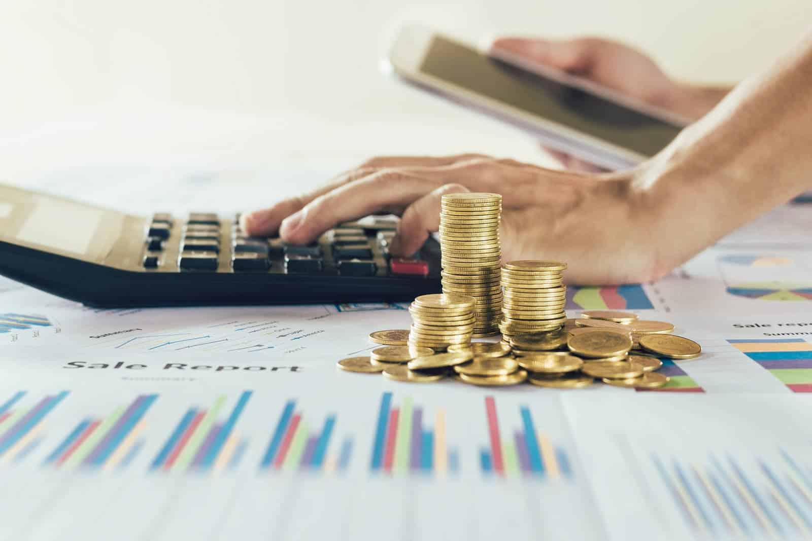 Posudba novca hitno