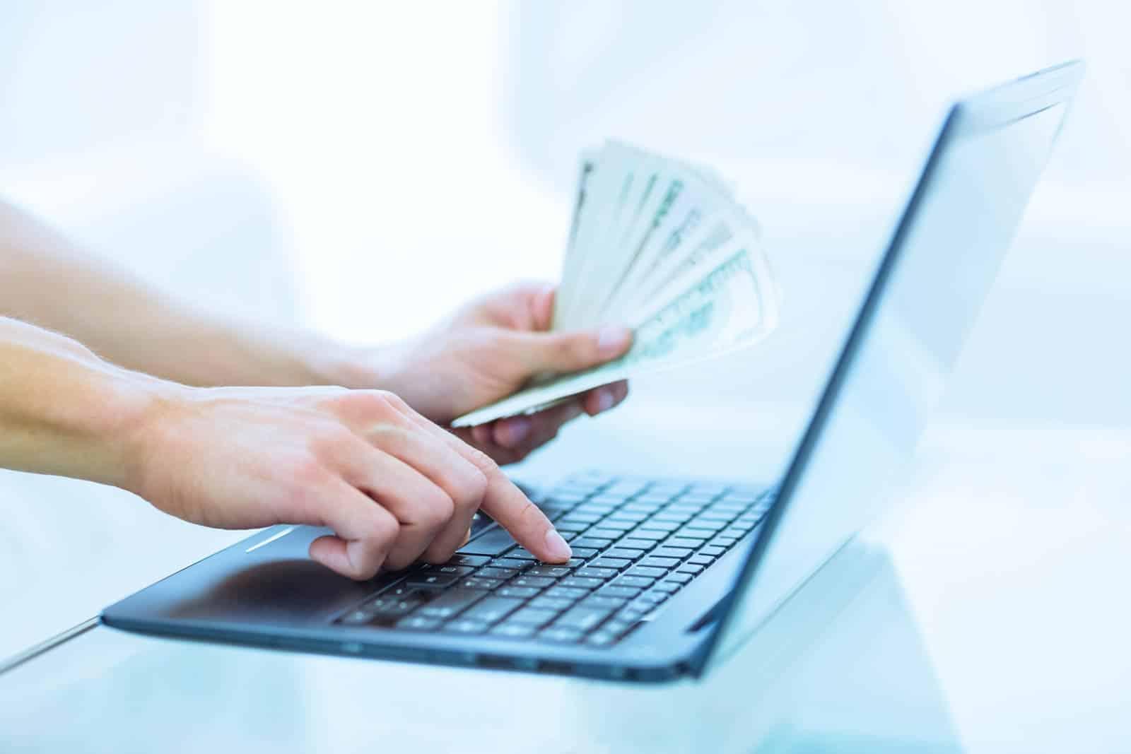 Brzi online zajmovi