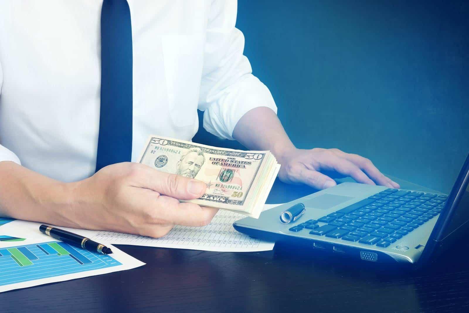 brzi-krediti